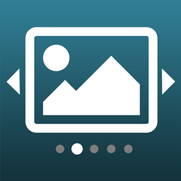 Shopify Image optimizer Apps by Secomapp
