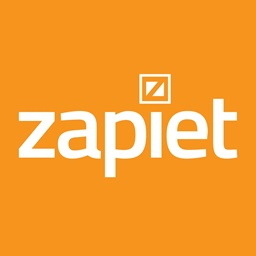 Shopify Delivery Date app by Zapiet
