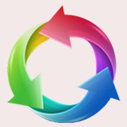 Shopify Short link generator app by Mangalam infotech