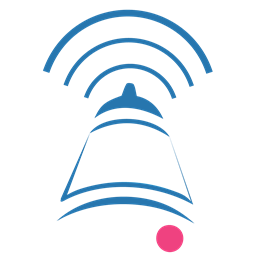 makeprosimp logo