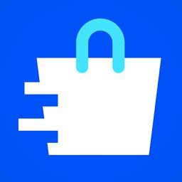 beeketing logo