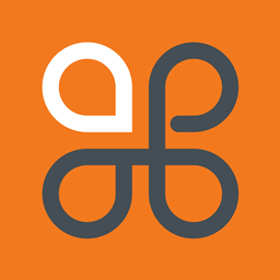 Shopify  Analytics Reports Insight  Apps by Argoperks
