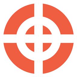 roboturk logo