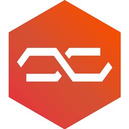 mevry logo