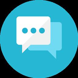 Shopify Live Chat app by Dev cloud