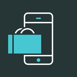 Shopify Responsive app by Shoppad inc.