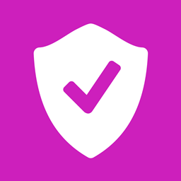Shopify Content Protector app by Fuznet