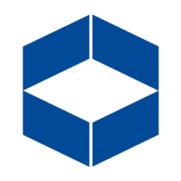Shopify Integration app by Infoplus