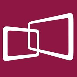 Shopify Virtual try-on app by Virtooal
