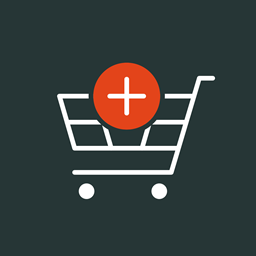 Shopify Reports Apps by Shoppad inc.