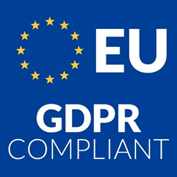 Shopify GDPR Apps by Architechpro oü