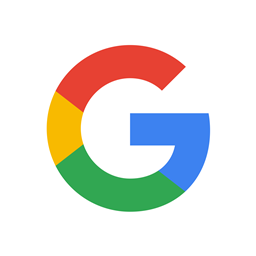 Shopify Google Shopping Apps by Shopify