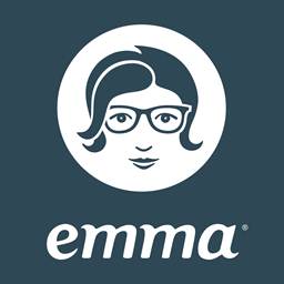 Shopify Email app by Emma inc.