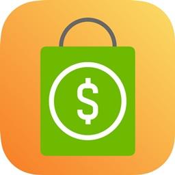 Shopify Fulfillment app by Jetprint fulfillment