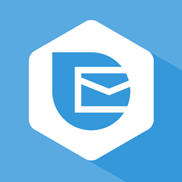 Shopify Email Apps by Combidesk