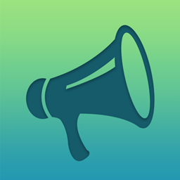Shopify Notification app by Omega