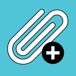 Shopify Metafields app by Sinelabs