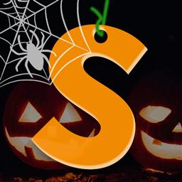 Shopify Store design Apps by Fliegen