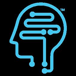 Shopify Marketing Automation app by Leftbrain technology