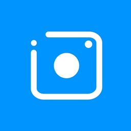 Shopify Instagram Feed Apps by Expert village media technologies