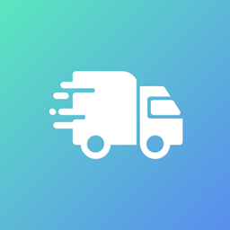 Shopify Shipping app by Spurit