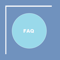 Shopify FAQ app by Onjection labs