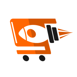 Shopify Abandoned Cart Recovery Apps by Sms blitz inc