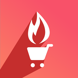 Shopify Product sorting app by Power tools