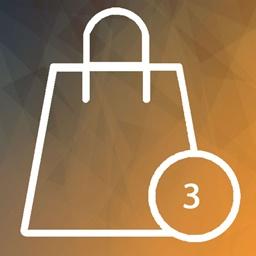Shopify Notification app by Identix web