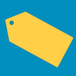 secomapp logo