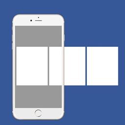 Shopify Facebook app by Softpulse infotech