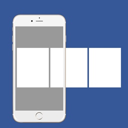 Shopify Facebook Apps by Softpulse infotech