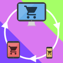 Shopify Abandoned Cart Recovery Apps by Customer first focus