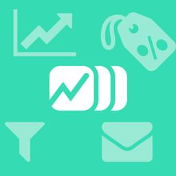 Shopify Marketing app by Leadslide