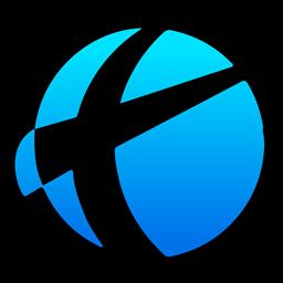 Shopify Facebook Pixel app by Redretarget