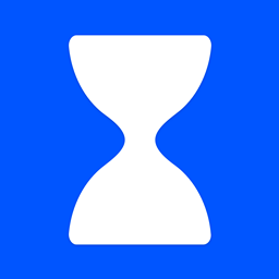 Shopify Countdown Timer app by Widgetic