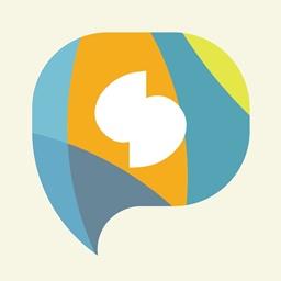 Shopify Rewards & Loyalty Program Apps by S loyalty