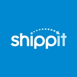 Shopify Shipping Rates - Shipping Solution app by Shippit