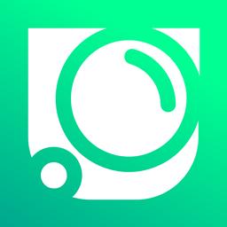 Shopify Search app by Uplogic