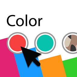 Shopify Color swatches app by Webyze