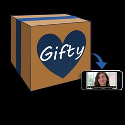 Shopify Dropshipping app by Soniram, llc