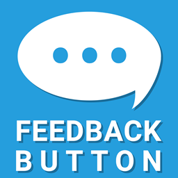 Shopify Feedback Button Apps