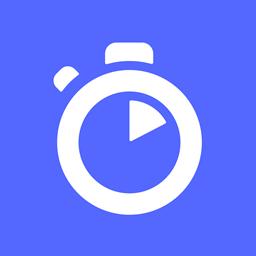 Shopify Search app by Algolia