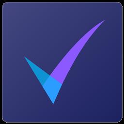 Shopify Customer Tagger app by Lizuna g.k