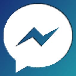Shopify Facebook Chat Apps by Uplinkly