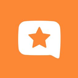 Shopify Aliexpress Reviews Importer app by Helpfulcrowd