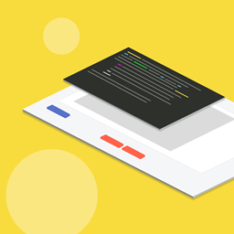 Shopify AMP Apps by Simtech development ltd.