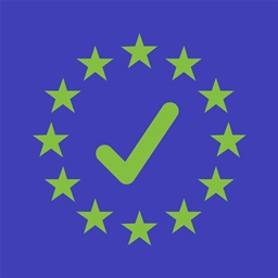 Shopify GDPR Apps by Conversio