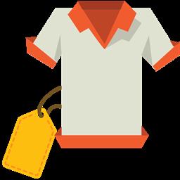 Shopify Trust Badge app by Atdevelops