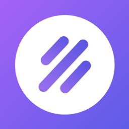 Shopify Boost Sales app by Qikify
